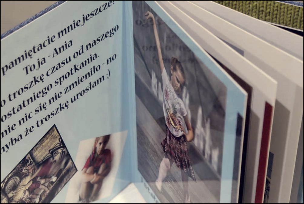 fotoskiążki