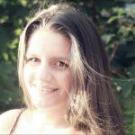 Fotografia portretowa Natalia